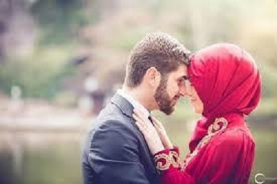 Wazifa for love back very soon after breakup