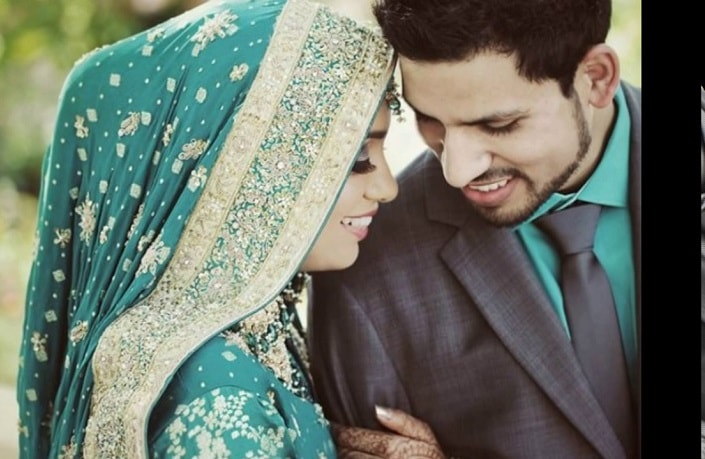 wazifa for love marriage to agree parents in hindi