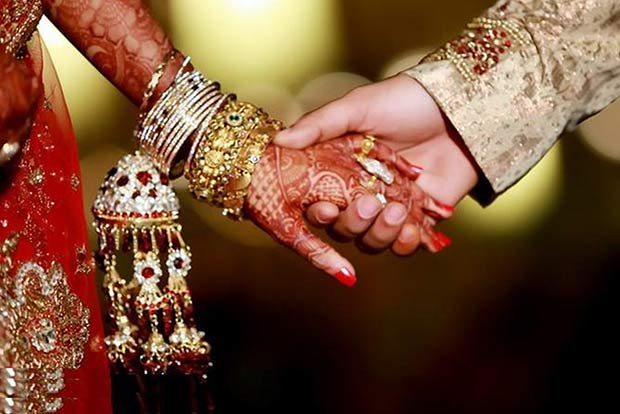 Vashikaran Mantra to Stop Marriage